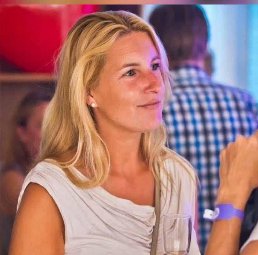 Henriette Bokslag