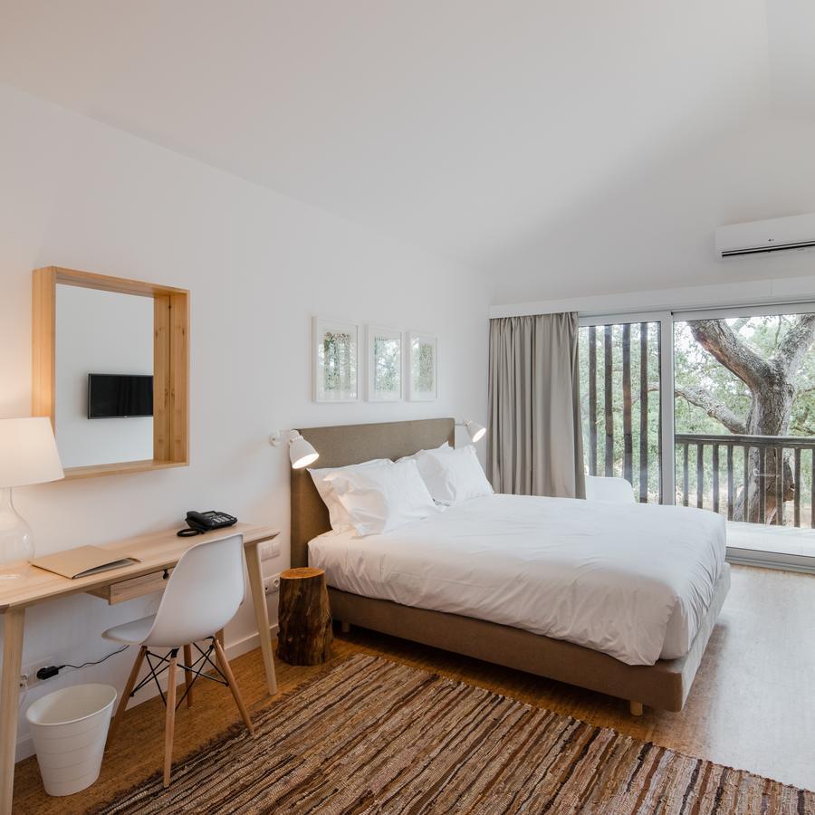 Sobreiras Alentejo Country Hotel